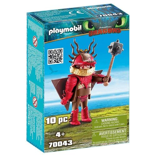 1596_Playmobil_Dragoes_Melequento_70043_Sunny_1