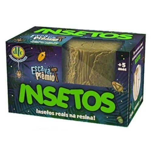 4997_Conjunto_Escava_Premio_Insetos_DTC_1