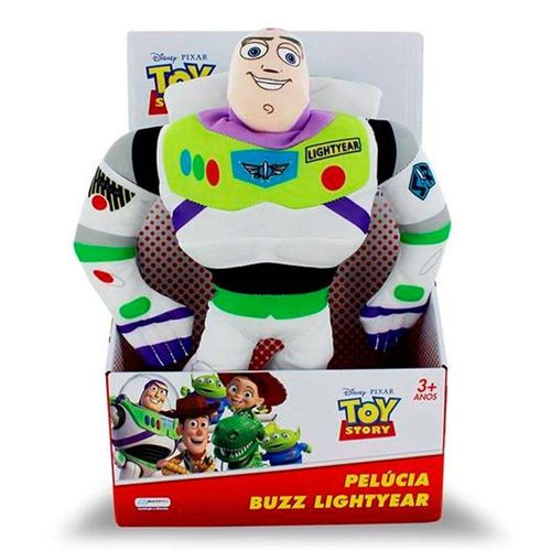 BR388_Pelucia_Musical_Toy_Story_Buzz_Lightyear_Disney_Multikids_2