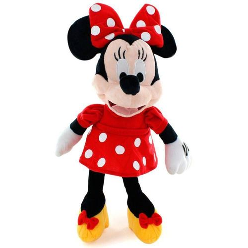 BR868_Pelucia_Musical_Minnie_Disney_22_cm_Multikids
