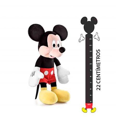 BR867_Pelucia_Musical_Mickey_Disney_22_cm_Multikids_1