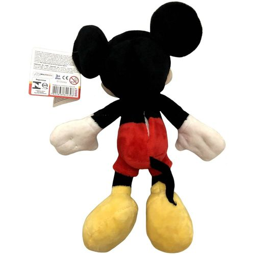 BR867_Pelucia_Musical_Mickey_Disney_22_cm_Multikids_2