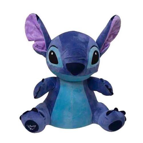 BR806_Pelucia_Musical_Stitch_Disney_25_cm_Multikids_1