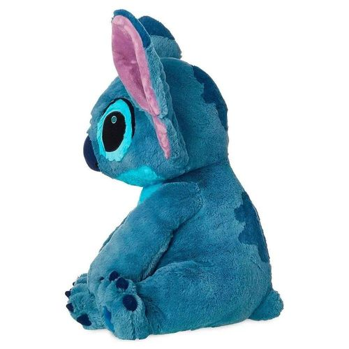 BR806_Pelucia_Musical_Stitch_Disney_25_cm_Multikids_2