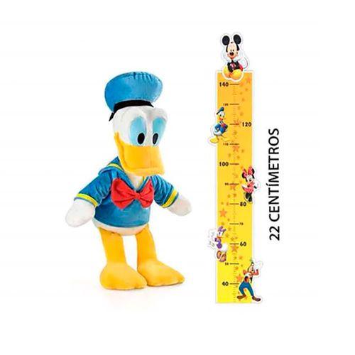 BR869_Pelucia_Musical_Pato_Donald_Disney_22_cm_Multikids_2