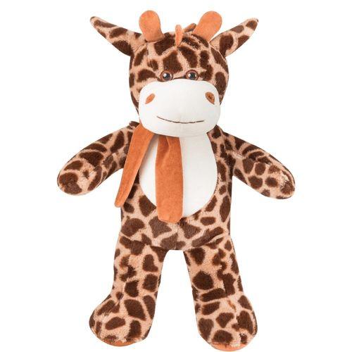 560_Pelucia_Girafa_Safari_40_cm_Mury_Baby