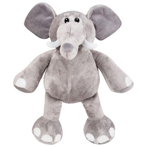 554_Pelucia_Elefante_Safari_40_cm_Mury_Baby