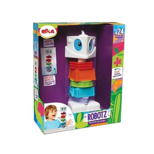 1096_Brinquedo_de_Montar_Robotz_Monte_Seu_Robo_Elka_1