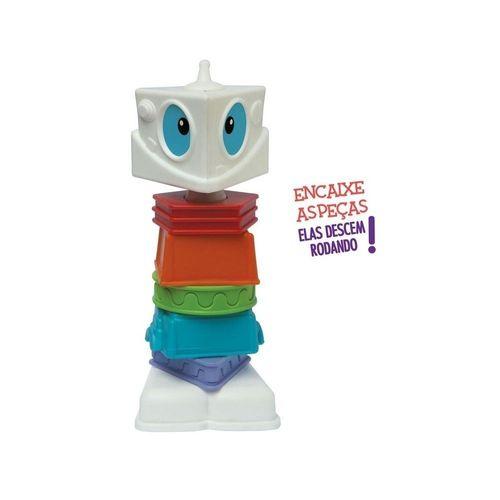 1096_Brinquedo_de_Montar_Robotz_Monte_Seu_Robo_Elka_2