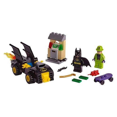 LEGO_Super_Heroes_DC_Comics_Assalto_do_Charada_76137_2