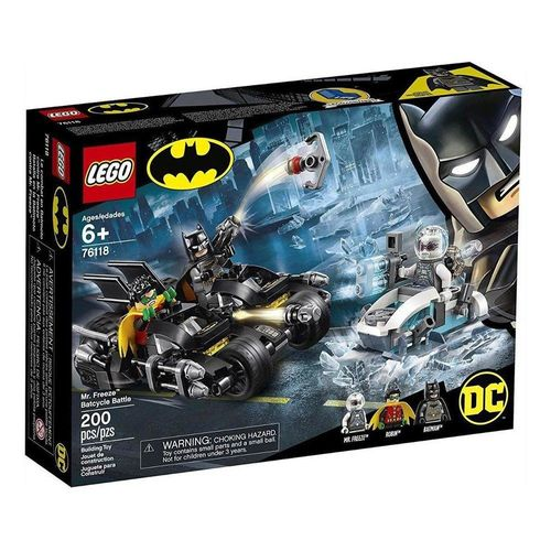 LEGO_Super_Heroes_Combate_de_Batmoto_de_Mr_Freeze_76118_1