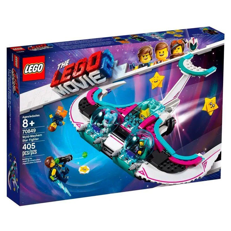 LEGO_The_Movie_Star_Fighter_de_General_Caos_70849_1