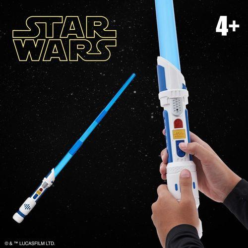E7557_Sabre_de_Luz_com_Gravador_de_Voz_Star_Wars_Hasbro_4