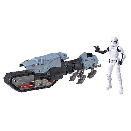 E3030_Figura_Stormtrooper_com_Veiculo_Galaxia_de_Aventura_Star_Wars_Hasbro_1