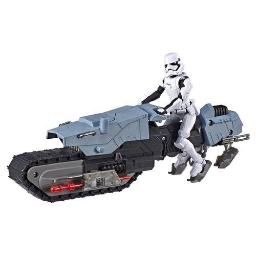 E3030_Figura_Stormtrooper_com_Veiculo_Galaxia_de_Aventura_Star_Wars_Hasbro_2