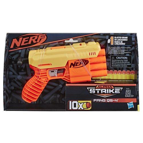 E7570_Lancador_de_Dardos_Nerf_Alpha_Strike_Fang_Hasbro_2