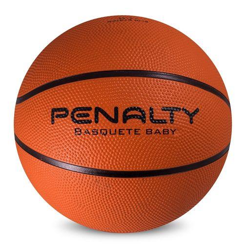 530148_3300_Bola_de_Basquete_Pequena_Play_Off_Baby_IX_Penalty