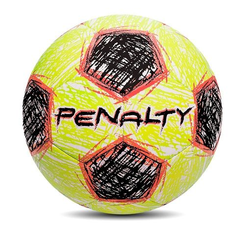 511312_1810_Bola_de_Futebol_Giz_IX_Amarelo_Penalty