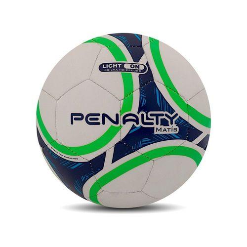 510791_1540_Mini_Bola_de_Futebol_Matis_IX_Brilha_no_Escuro_Penalty