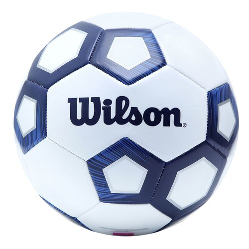 WTE8710XB05_Bola_de_Futebol_Pentagon_No_5_Azul_Wilson