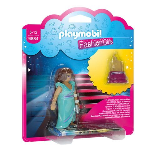 1673_Mini_Figuras_Playmobil_Fashion_Girls_Sortido_7_cm_Sunny_1