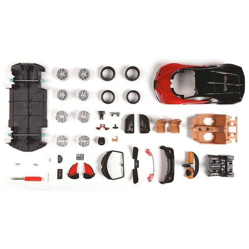 39900_Kit_de_Montagem_Assembly_Line_Colecionavel_Bugatti_Chiron_1_24_Maisto_3