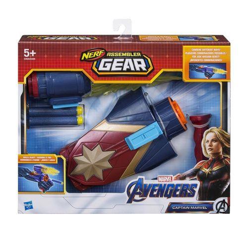 E3355_Lancador_Nerf_Vingadores_Assembler_Gear_Capita_Marvel_Marvel_Hasbro_2