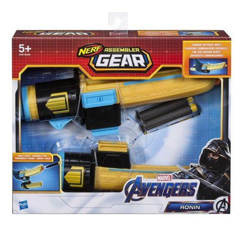 E3355_Lancador_Nerf_Vingadores_Assembler_Gear_Ronin_Marvel_Hasbro_2