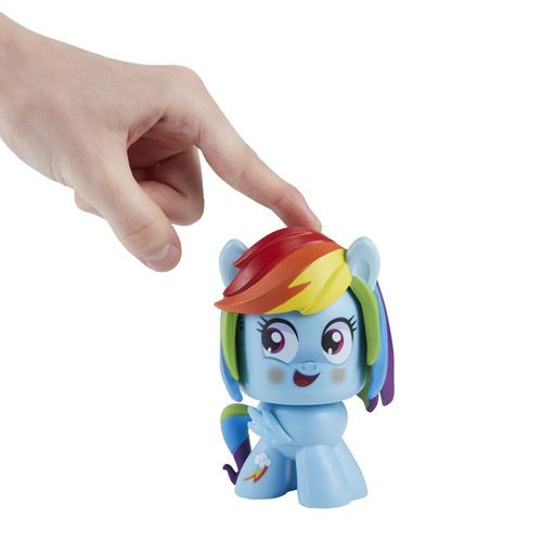 E4624_Figura_Mighty_Muggs_My_Little_Pony_Rainbow_Dash_Hasbro_3