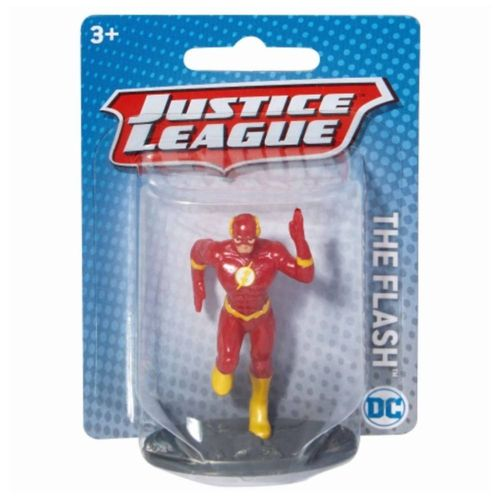 GGJ13_Mini_Figuras_Dc_Comics_Flash_7_cm_Mattel_2