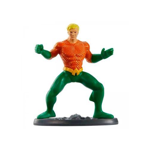 GGJ13_Mini_Figuras_Dc_Comics_Aquaman_7_cm_Mattel