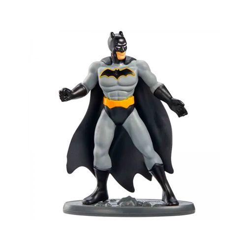 GGJ13_Mini_Figuras_Dc_Comics_Batman_7_cm_Mattel_1