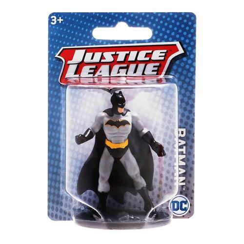GGJ13_Mini_Figuras_Dc_Comics_Batman_7_cm_Mattel_2