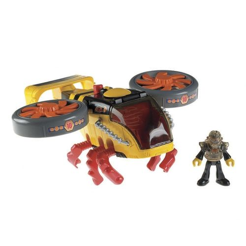 T5120_Helicoptero_Hornet_Copter_Imaginext_Sky_Racers_Fisher-Price_2