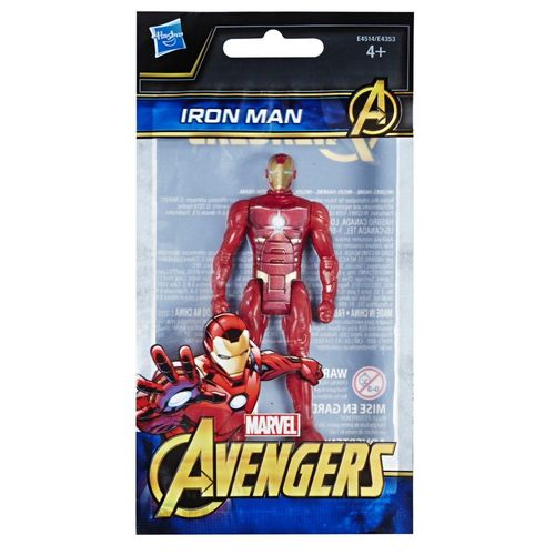 E4353_Mini_Figura_Vingadores_Homem_de_Ferro_Marvel_10_cm_Hasbro_1