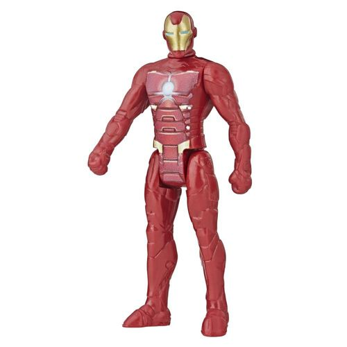 E4353_Mini_Figura_Vingadores_Homem_de_Ferro_Marvel_10_cm_Hasbro_2