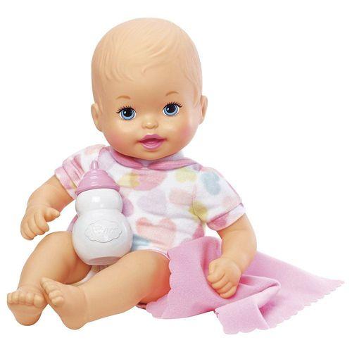 FJL45_Boneca_Little_Mommy_Recem-Nascidos_Coracoes_Mattel_4