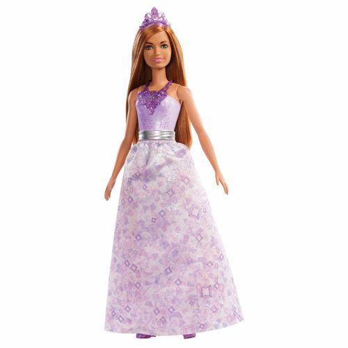 FXT13_Boneca_Barbie_Princesa_Dreamtopia_Ruiva_Lilas_Mattel_1
