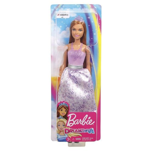 FXT13_Boneca_Barbie_Princesa_Dreamtopia_Ruiva_Lilas_Mattel_4