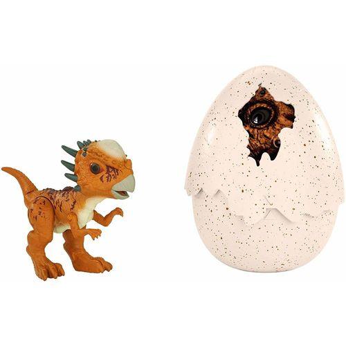 FMB91_Jurassic_World_Dino_Ovos_Jurassicos_Stygimoloch_Stiggy_Mattel_1