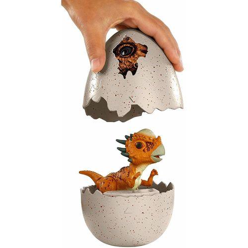 FMB91_Jurassic_World_Dino_Ovos_Jurassicos_Stygimoloch_Stiggy_Mattel_2