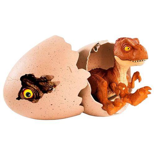 FMB91_Jurassic_World_Dino_Ovos_Jurassicos_Tyranosaurus_Rex_Mattel_2