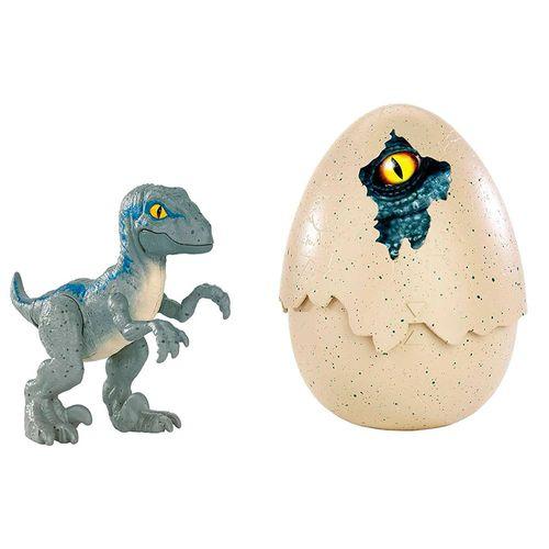 FMB91_Jurassic_World_Dino_Ovos_Jurassicos_Velociraptor_Blue_Mattel_1