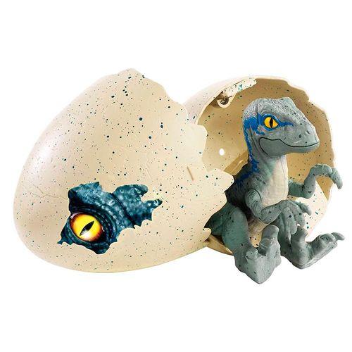 FMB91_Jurassic_World_Dino_Ovos_Jurassicos_Velociraptor_Blue_Mattel_3