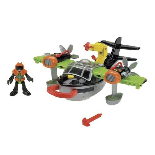 T5120_Helicoptero_Windscorpion_Escorpiao_dos_Ventos_Imaginext_Sky_Racers_Fisher-Price_1
