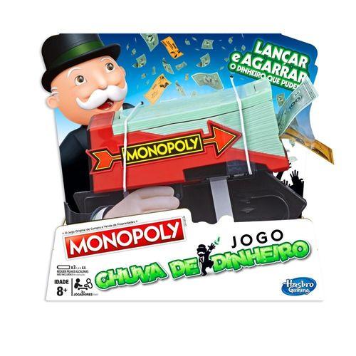 E3037_Jogo_Monopoly_Chuva_De_Dinheiro_Hasbro_1