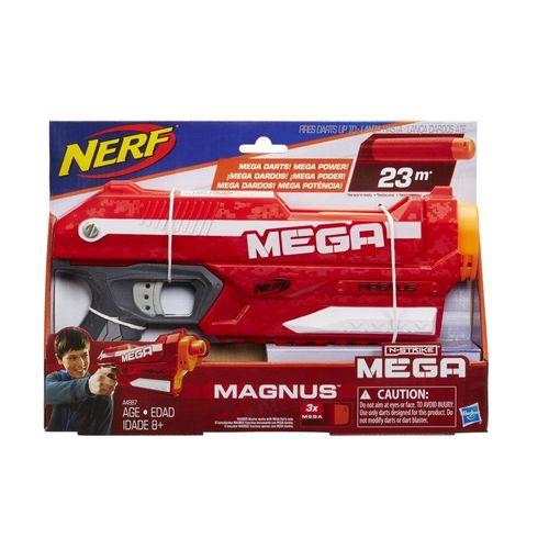 A4887_Lancador_de_Dardos_Nerf_Magnus_N-Strike_Mega_Hasbro_2