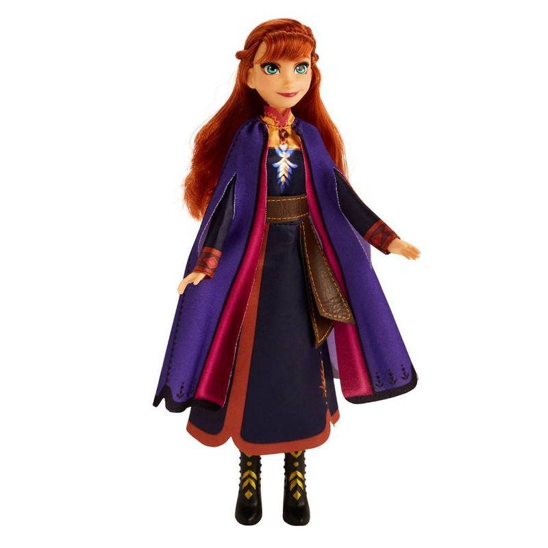 E5498_Boneca_Classica_com_Som_Frozen_2_Anna_Disney_Hasbro_1