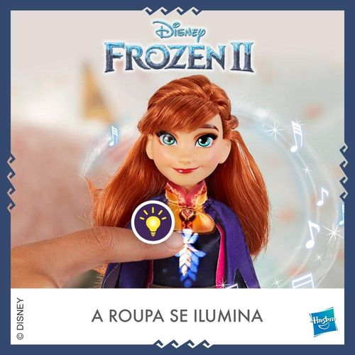 E5498_Boneca_Classica_com_Som_Frozen_2_Anna_Disney_Hasbro_3