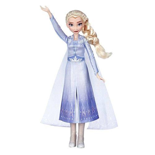 E5498_Boneca_Classica_com_Som_Frozen_2_Elsa_Disney_Hasbro_1